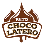 logo chocolatero